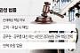윤석헌의 '금감원 면책권' 도입 사실상 무산