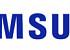 삼성전자, 연말보너스 차등지급...반도체 100%·스마트폰 25%