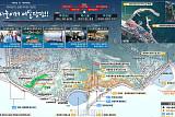 해수부, 내년 어촌뉴딜300 사업대상지 70곳 발표…1차연도 1729억 투입