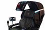 메디칼드림 안마 의자, 조달청 우수제품에 지정...진짜 안마 효과 특허