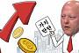 """[가상화폐] 서클 CEO """"BTC 가치 탄탄…3년 내 급등"""""""