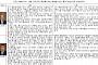 [금통위 의사록] 한국은행 기준금리 결정에 관한 위원별 비교(표)