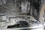 대전 주택서 화재나 반려묘 한 마리 죽은 채 발견…화재 원인은?