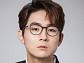 신예 박찬양, 치타 안경의 뮤즈로 발탁...내년 1월 tvN 드라마 '확정'