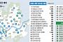 [3기 신도시] 서울시내 32곳 1만8720가구 공급…군부지ㆍ공공시설 등 활용