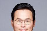 임병연 롯데케미칼 대표, '살롱' 오픈…여성인재와 소통 높여