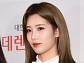 [BZ포토] 이달의소녀 김립, 도도한 눈빛