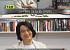"""'실화탐사대' 주윤발, 전 재산 8100억 기부한 진짜 이유 """"죽어도 가져갈 수 없다"""""""