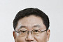 [2018 마켓리더 대상] 대신증권, 한국금융투자협회장상 'MTS부문'