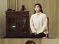 김연아, MBC 특집 다큐 '기억·록'서 유관순 열사 재조명