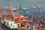 정부, 5100억 규모 FTA 지원사업 공고…39개 사업