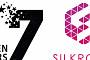 세븐스타즈, 블록체인 기반 패션 플랫폼 '실크로드' 전략적 인수