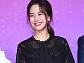[BZ포토] 송지효, 사랑스러운 눈웃음