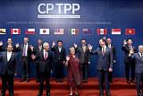 일본, '대형 자유무역지대' CPTPP에 기대 반 우려 반