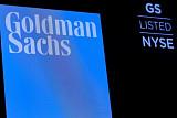 골드만삭스, 내년 미국 경제성장 전망치 낮춰