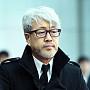 김종진, '故 전태관 마지막까지 함께'
