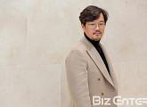 [인터뷰] 우민호 감독이 밝힌, '마약왕'을 음미하는 방법