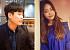 이진아 23일 결혼, 남편 신성진 누구?…유명 피아니스트+음악 파트너