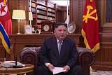 """외신들 """"김정은 신년사, 2차 북미회담·새로운 길"""""""