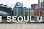 서울시, 복지 사각지대에 '희망온돌 위기긴급기금'…임차보증금 최대 500만 원
