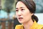 [국회를 이끄는 여성 리더⑤] '옵치법'·'김지영법' 만든 김수민