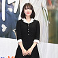 [BZ포토] 김소혜, 단아한 비주얼