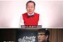 [극적인 대화방] 'TV홍카콜라·알릴레오·개수작' 유튜버 정치인 전성시대…'가짜뉴스냐, 소통이냐' 그것이 문제로다