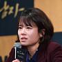 """'왕이된남자' 김희원 PD, """"원작 보신분들께 실망..."""
