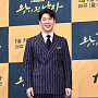 김상경, '왕이 된 남자' 분위기 메이커