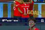 '한국 VS 필리핀' 1-0 종료, 선제골은 역시 황의조…교체투입 이청용의 활약