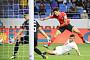 [2019 아시안컵] 한국, 필리핀에 1-0 승리…'가생이닷컴' 일본 네티즌 반응