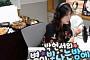 도야족발보쌈 명지본점, 부산 MBC라디오 '별이 빛나는 밤'에 등장