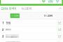핫핑, 이벤트 지연에 보답하는 60만 고객 10% 할인 쿠폰 지급