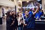 삼성전자, 인도 소비자 중심 브랜드 1위로 선정