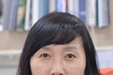 [데스크칼럼] 30년 한국 편의점의 '위기와 기회'