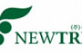 뉴트리, 중국 홈쇼핑 진출…이너뷰티 '에버콜라겐타임' 생방송