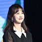 [BZ포토] 박소현, 아이돌 매니아가 추천하는 '베리...