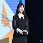 [BZ포토] 박소현, 세월도 비켜간 비주얼