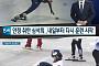 """심석희, 10일 선수촌 복귀…""""월드컵ㆍ동계올림픽 출전 위해 전념할 것"""""""