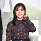 [BZ포토] 김향기, 향기로운 미소