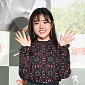 [BZ포토] 김향기, '매일 매일 예뻐지고 있어요'