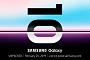 [단독] 삼성 갤럭시S10, 엔씨소프트 리니지M 기본 탑재…공동 프로모션