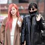 에이핑크 박초롱-윤보미, 빛이나는 민낯