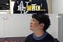 """이승윤 매니저, '진짜 사나이300'에서 러브콜…""""해병대 출신이다"""""""