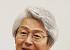 김태오 DGB금융 회장, 2020년까지 대구은행장 겸직