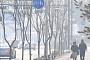 [일기예보] 오늘 날씨, 전국 맑고 미세먼지 농도 '매우 나쁨'…'서울 아침 0도'