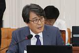 민주평화당 신임 사무총장에 김광수 의원 임명