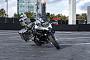 [김준형의 오토인사이드] 자율주행 오토바이, 라이딩의 종말일까