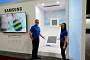 삼성전자, 북미 공조시장 공략…AHR 엑스포 참가