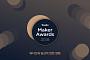 와디즈, 변화를 이끈 베스트 메이커 100 선정 발표